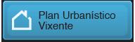 Plan Urbanístico