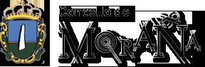Castellano I Página Oficial del Concello de Moraña
