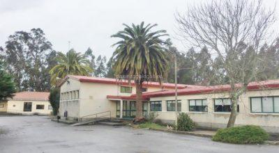 C.P.I. Santa Lucía