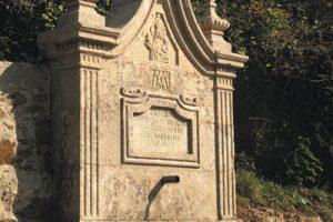 fonteamil